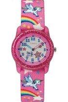 Zegarek dziecięcy Timex Youth TW7C25500