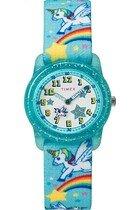 Zegarek dziecięcy Timex Youth TW7C25600