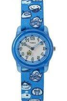Zegarek dziecięcy Timex Youth TW7C25700