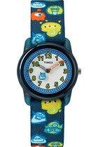 Zegarek dziecięcy Timex Youth TW7C25800