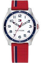 Zegarek dziecięcy Tommy Hilfiger Kids 1720006