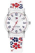 Zegarek dziecięcy Tommy Hilfiger Kids 1782173