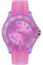 Zegarek dziewczęcy Ice-Watch Ice Cartoon 017729