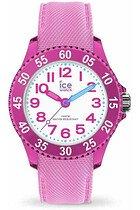 Zegarek dziewczęcy Ice-Watch Ice Cartoon 018934