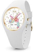Zegarek dziewczęcy Ice-Watch Ice Fantasia 016721