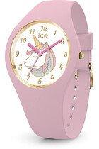 Zegarek dziewczęcy Ice-Watch Ice Fantasia 016722