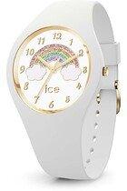 Zegarek dziewczęcy Ice-Watch Ice Fantasia 017889