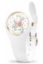 Zegarek dziewczęcy Ice-Watch Ice Fantasia 018421