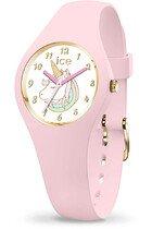 Zegarek dziewczęcy Ice-Watch Ice Fantasia 018422