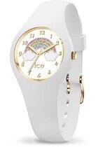 Zegarek dziewczęcy Ice-Watch Ice Fantasia 018423