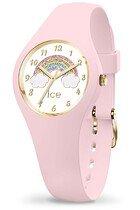 Zegarek dziewczęcy Ice-Watch Ice Fantasia 018424
