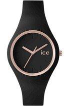 Zegarek dziewczęcy Ice-Watch Ice Glam 000979