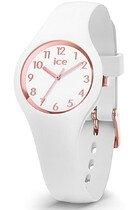 Zegarek dziewczęcy Ice-Watch Ice Glam 015343