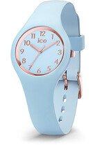 Zegarek dziewczęcy Ice-Watch Ice Glam Pastel 015345