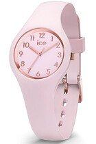 Zegarek dziewczęcy Ice-Watch Ice Glam Pastel 015346