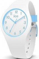 Zegarek dziewczęcy Ice-Watch Ice Ola Kids 014425