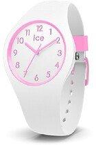 Zegarek dziewczęcy Ice-Watch Ice Ola Kids 014426