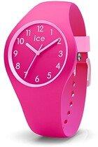 Zegarek dziewczęcy Ice-Watch Ice Ola Kids 014430