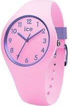 Zegarek dziewczęcy Ice-Watch Ola Kids 014431