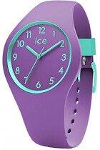 Zegarek dziewczęcy Ice-Watch Ola Kids 014432