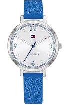 Zegarek dziewczęcy Tommy Hilfiger Kids 1720009