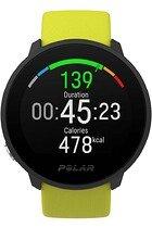 Zegarek fitness Polar Unite 725882055213