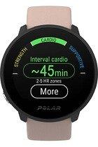 Zegarek fitness Polar Unite 725882057026