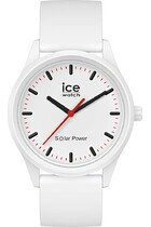 Zegarek Ice-Watch Ice Solar Power 017761