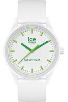 Zegarek Ice-Watch Ice Solar Power 017762