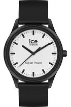 Zegarek Ice-Watch Ice Solar Power 017763