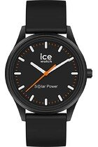 Zegarek Ice-Watch Ice Solar Power 017764
