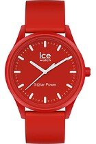Zegarek Ice-Watch Ice Solar Power 017765
