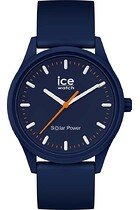 Zegarek Ice-Watch Ice Solar Power 017766