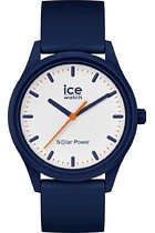 Zegarek Ice-Watch Ice Solar Power 017767