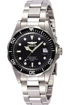 Zegarek Invicta Pro Diver 8932