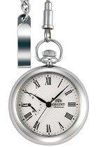 Zegarek kieszonkowy Orient  FDD00002W0