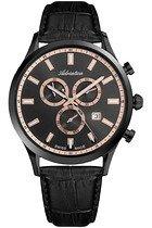 Zegarek męski Adriatica Passion A8150.B2R4CH