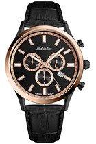 Zegarek męski Adriatica Passion A8150.K214CH