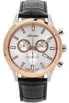 Zegarek męski Adriatica Passion A8150.R213CH