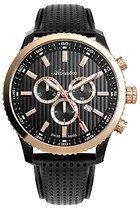 Zegarek męski Adriatica Passion A8163.K216CH