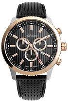 Zegarek męski Adriatica Passion A8163.R214CH