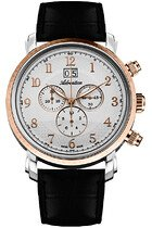 Zegarek męski Adriatica Passion A8177.R223CH