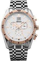 Zegarek męski Adriatica Passion A8202.R113CH