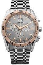 Zegarek męski Adriatica Passion A8202.R117CH
