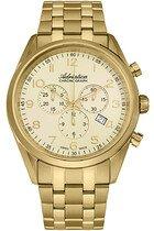 Zegarek męski Adriatica Passion A8204.1121CH
