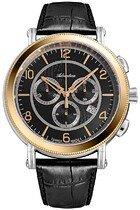 Zegarek męski Adriatica Passion A8294.2254CH