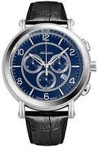 Zegarek męski Adriatica Passion A8294.5255CH