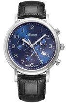 Zegarek męski Adriatica Passion A8297.5225CH