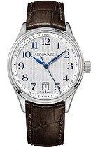 Zegarek męski Aerowatch Les Grandes Classiques  42979.AA01
