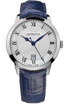 Zegarek męski Aerowatch Les Grandes Classiques Quartz 42972.AA04